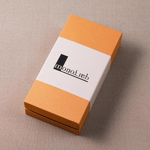 青山モノリス 前菜とデザートのチーズパウンドケーキ03