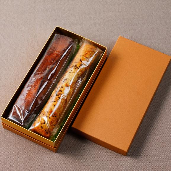 青山モノリス 前菜とデザートのチーズパウンドケーキ04