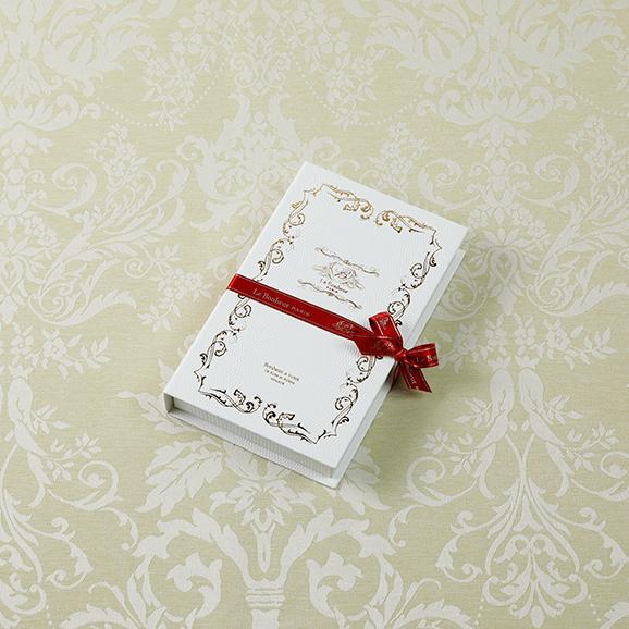 ボヌールの宝石箱03