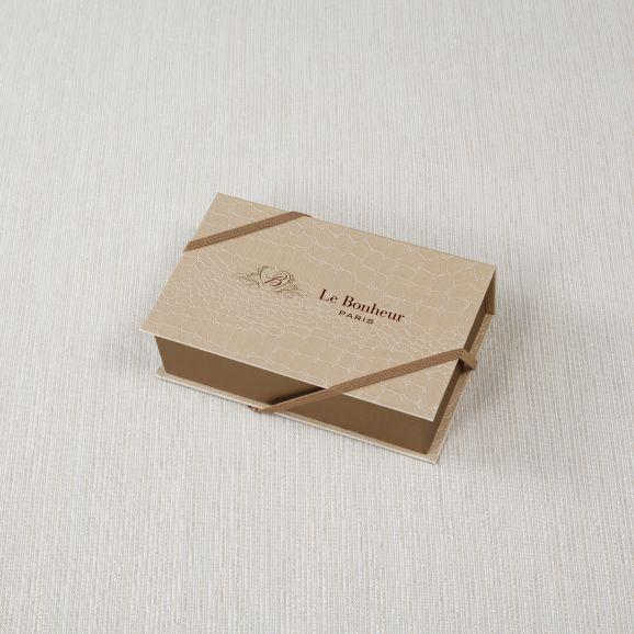 ラフィネの宝石箱03