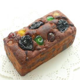 フルーツケーキ(箱なし)