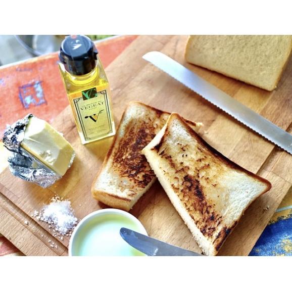 《食卓をシェフの味に 美味しさと健康をお届けします。》ベジートTOKYO&和の旨みUMAMIの化粧箱入り2本セット03