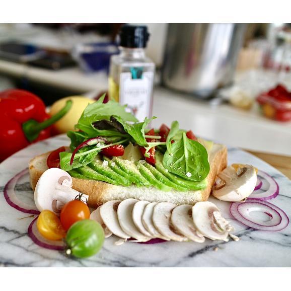 《美味しさと健康をお届けします》ベジートといえばこれ!TOKYO ひとしずくで料理の味がグレードアップ04