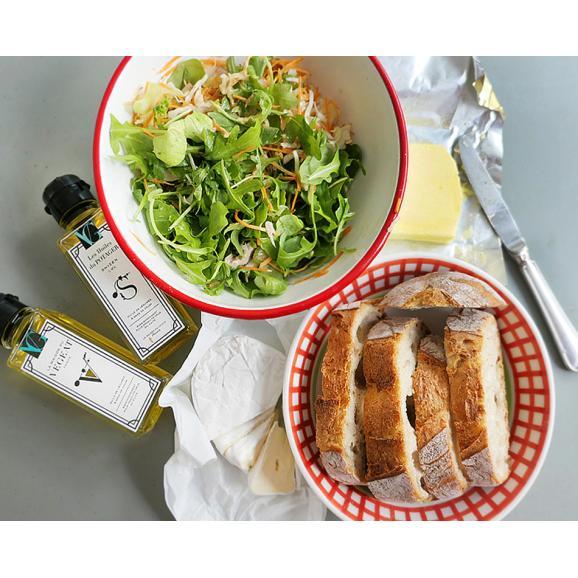 《おうち時間を簡単充実》ベジートといえばこれ!TOKYO ひとしずくで料理の味がグレードアップ05