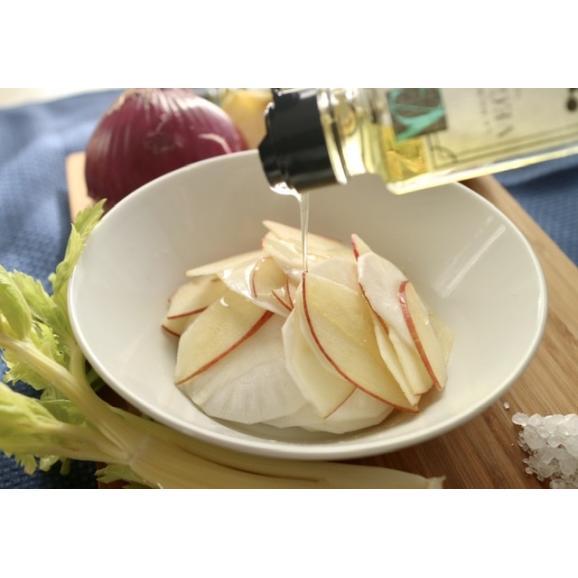 《美味しさと健康をお届けします》ベジートといえばこれ!TOKYO ひとしずくで料理の味がグレードアップ06