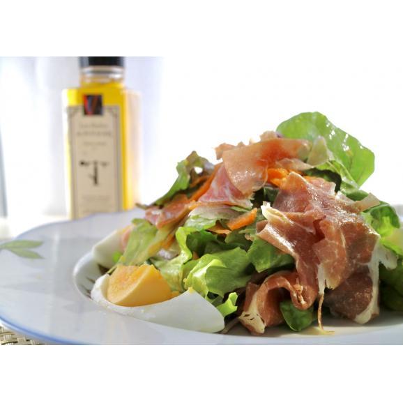《美味しさと健康をお届けします》ベジートタイランド(タイ風味)VEGEAT THAILANDAIS04