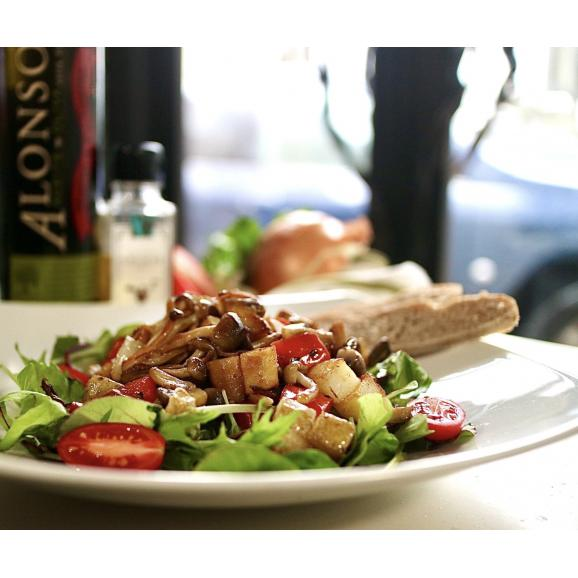 《旅する食卓、おうち時間を簡単充実》ベジートタイランド(タイ風味)VEGEAT THAILANDAIS06