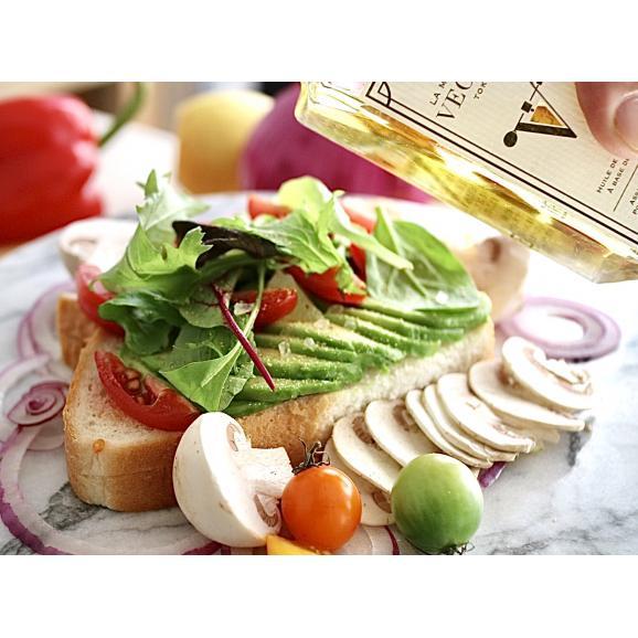 《旅する食卓 おうち時間を簡単充実》ベジート・メキシカン(メキシコ風味)VEGEAT MEXICAIN シェフの味を食卓に04