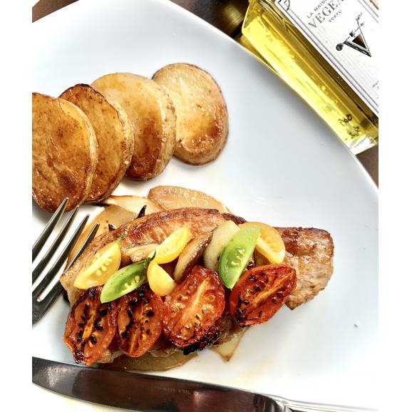 《旅する食卓 おうち時間を簡単充実》ベジート・メキシカン(メキシコ風味)VEGEAT MEXICAIN シェフの味を食卓に06