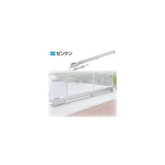 【送料無料】ゼンケン 窓下ヒーター 90cmタイプ [ZK-90]01
