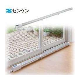 【送料無料】ゼンケン 窓下ヒーター 150cmタイプ [ZK-150]
