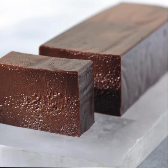 【1日10本限定】チョコ好き必見!濃厚テリーヌショコラ01