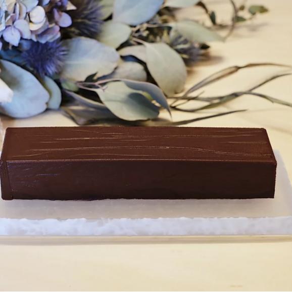 【1日10本限定】チョコ好き必見!濃厚テリーヌショコラ02