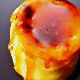 表面はパリッと中はトロッとチーズパリトロ PARIS TORO フォンダンフロマージュ