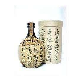 福岡県光酒造 【夢想仙楽】 長期貯蔵 麦焼酎 720ml