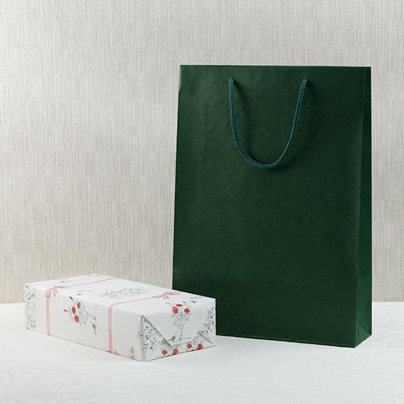 福山薔薇人(ふくやまバラード)バラジュース2本セット 赤・ピンク02