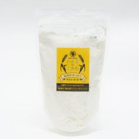 かめ印の小麦粉(薄力粉)