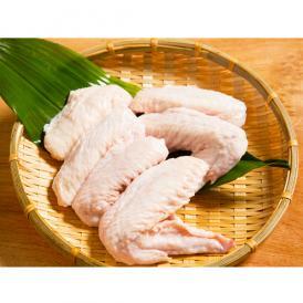 地養鶏(冷蔵)
