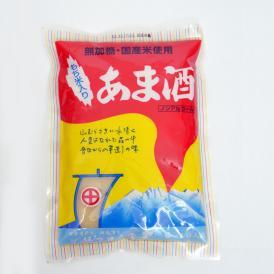 あま酒(こし)