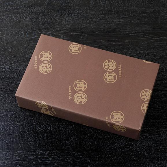 松阪牛よくばりセット03