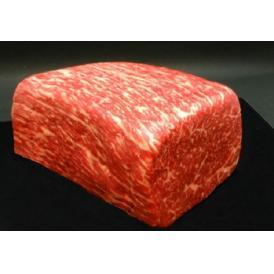 黒毛和牛ローストビーフ用 500g