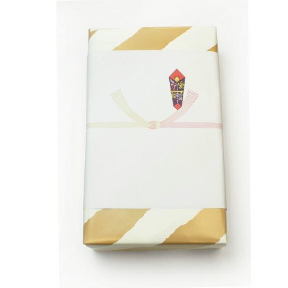 包装 杉折箱03