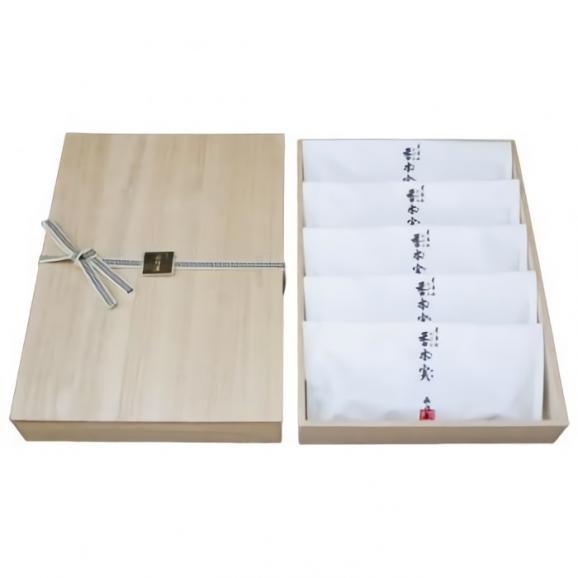 香木実(かぐのきのみ)30個入02