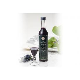 山葡萄は1万年以上も前から愛され続けてきた天然植物です。