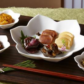 京の手土産・食べ切り詰め合わせ<送料無料>