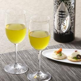 「次世代」に日本茶の魅力を伝えたい、「世界」に日本茶の魅力を伝えたい