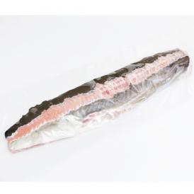 【新見産】雄チョウザメ肉(魚齢3歳~4歳)