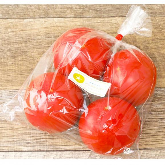 完熟トマト【アップルスター】02
