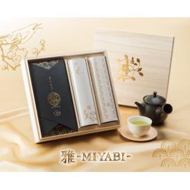 「雅」-MIYABI-