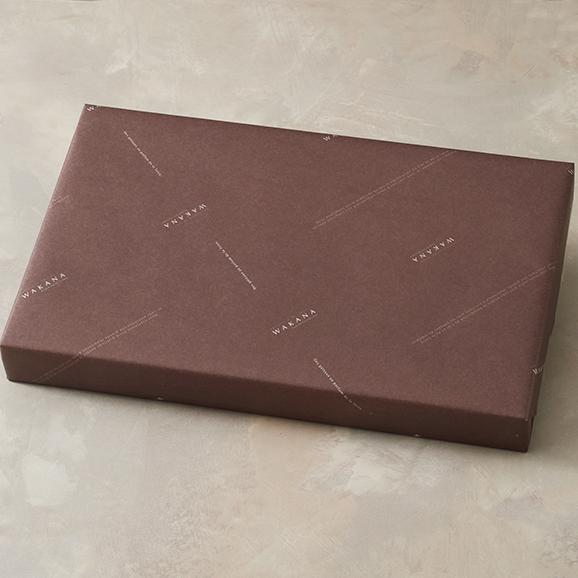 岡山 清水白桃ケーキ03