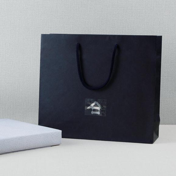 恵豆富詰め合わせセット(3種)02