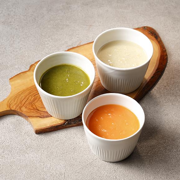みそポタ・フリーズドライ(ミニ)人気スープ8袋 ギフト01