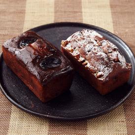 【店頭受け取り専用】【アピシウス】オリジナルケーキ