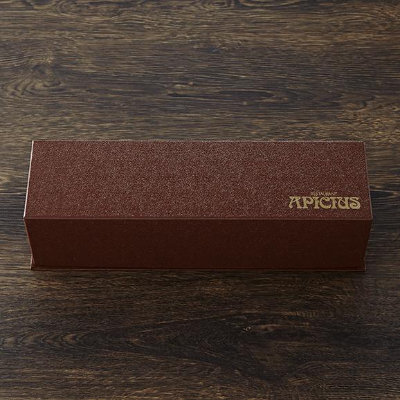 【店頭受け取り専用】【アピシウス】オリジナルケーキ03