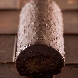 アマンドショコラロール