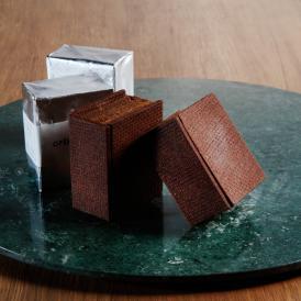 5箱以上はこちらからお願いします。www.craftale-operasand.com/