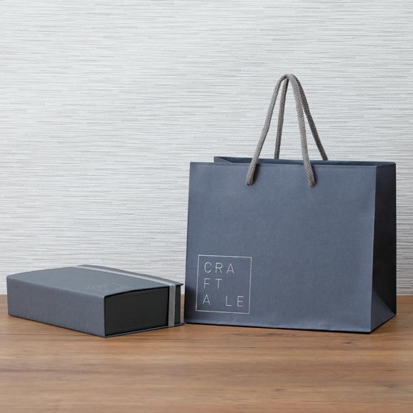 クラフタルオペラ 12個入り  ※5箱以上ご注文の際は、店舗に直接お問い合わせください02