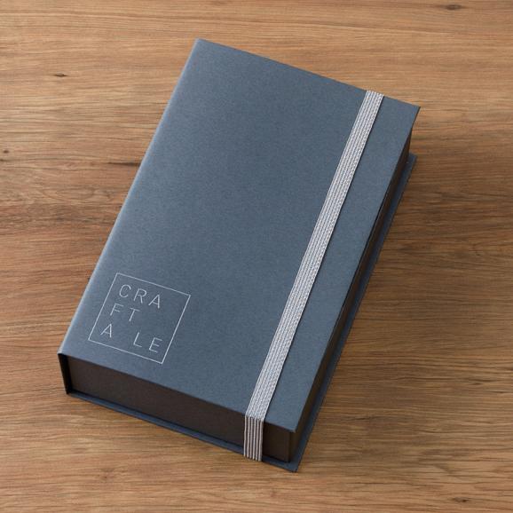 【数量限定】クラフタルオペラ 12個入り  ※5箱以上ご注文の際は、店舗に直接お問い合わせください03