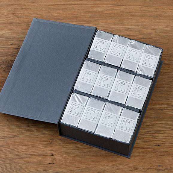 【品薄のため3/15〜3〜22までの発送は出来ません】クラフタルオペラ 12個入り  ※5箱以上ご注文の際は、店舗に直接お問い合わせください04