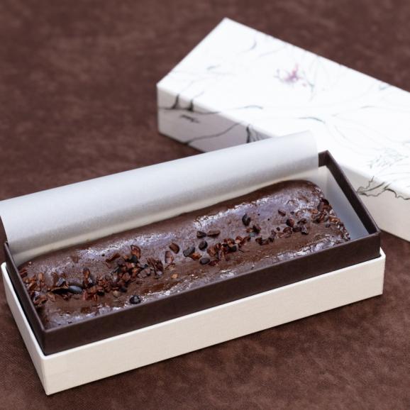 《1日10セット限定》レストラン「Sincere」シンシアの人気のお菓子セット01