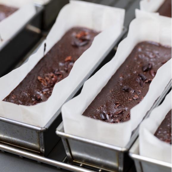 《1日10セット限定》レストラン「Sincere」シンシアの人気のお菓子セット04