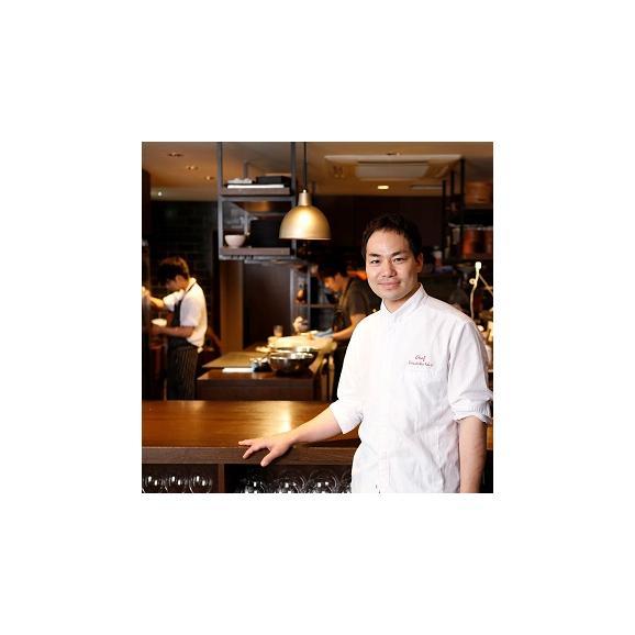 《1日10セット限定》レストラン「Sincere」シンシアの人気のお菓子セット05