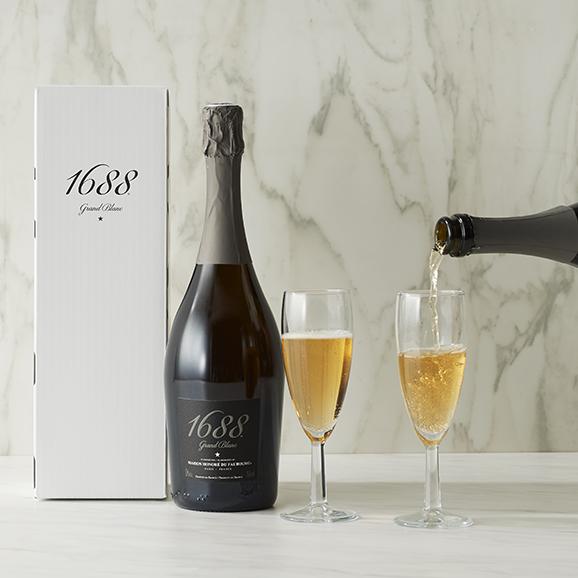 1688 Grand Blanc(箱付)01