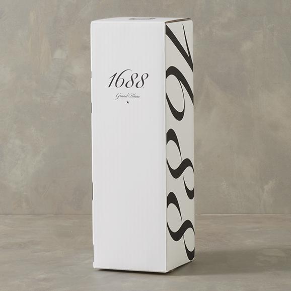 1688 Grand Blanc(箱付)03
