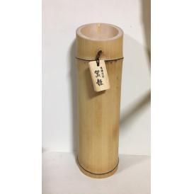 鹿児島竹焼酎「篤姫」3合540ml木箱なし 25度・20度
