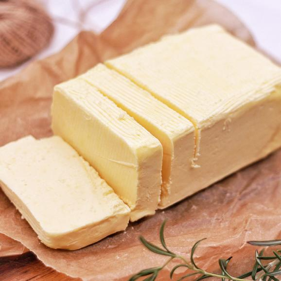 【入手困難】北欧はちみついちごバター03